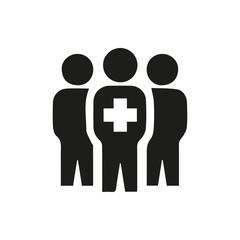 global Integrated Medical group House Call Doctors Los Angeles, San Diego and San Bernardino