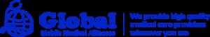 Global IMG House Call Doctors Los Angeles