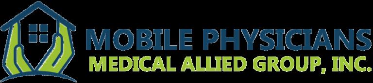 Global IMG House Call Doctors Mobile Physician