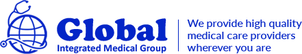 Global Integrated Medical Group